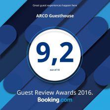 booking-com_20170117