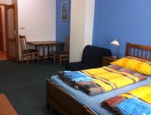 Room 6_4
