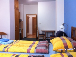 Room 6_3